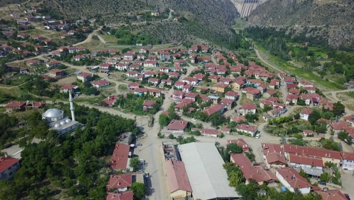 Sarıyar Ve Çevresi Yardımlaşma Ve Kültür Derneği - OTOMATİK ÖDEME TALİMATI